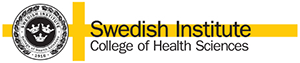 swedish_institute_logo