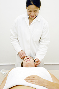 facial_rejuvenation_graphic_1